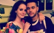 "Ouça ""Lust for Life"", nova música da Lana Del Rey com participação do The Weeknd!"