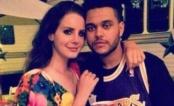 """Ouça """"Lust for Life"""", nova música da Lana Del Rey com participação do The Weeknd!"""