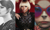LANÇAMENTOS: Lea Michelle, Mary J. Blige e Gorillaz lançam seus novos álbuns. Vem ouvir!