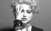 """""""Elas são tão medíocres"""": Carta de Madonna falando mal de Whitney Houston e Sharon Stone é leiloada"""