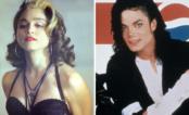 Michael Jackson pegando fogo e Madonna censurada: Os polêmicos comerciais da Pepsi nos anos 80