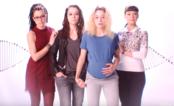 """Preparados para o fim? Última temporada de """"Orphan Black"""" ganha trailer"""