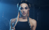 """Pabllo Vittar é uma lutadora de boxe no clipe de """"K.O."""", seu novo single!"""