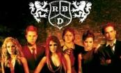 """O disco """"Nuestro Amor"""", do RBD, está de volta ao Spotify (mas por enquanto!)"""
