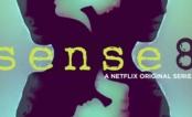 "Saiu o primeiro trailer da segunda temporada de ""Sense8″!"