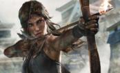 Pesquisa mostra que mulheres são a maioria entre os gamers pelo segundo ano consecutivo!