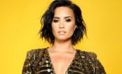 Demi Lovato virá ao Brasil para se apresentar no Villa Mix de Goiânia!