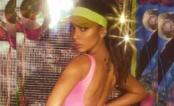 """Assista o clipe de """"Paradinha"""", a nova música da Anitta!"""