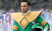 Jason David Frank, o Ranger Verde, sofre tentativa de assassinato na Phoenix Comicon