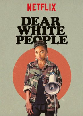 Crítica | Cara Gente Branca, é melhor você ler esse texto…
