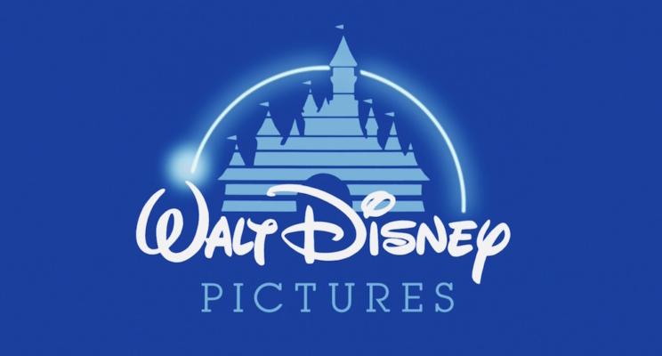 Hackers roubam filme inédito da Disney e estúdio se nega a pagar o resgate!