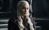 Saiu o trailer da 7ª temporada de Game of Thrones!