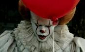 """""""It: A Coisa"""" quebra recorde e se torna a maior estreia de um filme de terror!"""
