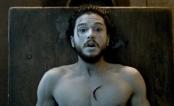 HBO é hackeada e próximos episódios de Game of Thrones podem vazar a qualquer momento!