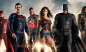 """Trailer de """"Liga da Justiça"""" tem quatro minutos e VÁRIAS CENAS INÉDITAS!"""