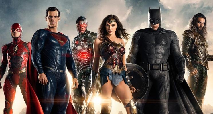 """Zack Snyder abandona direção de """"Liga da Justiça"""" após tragédia familiar; saiba quem assume!"""