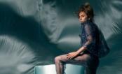 """Vem ficar tonto com a gente assistindo o lyric video oficial de """"The Cure"""", da Lady Gaga"""