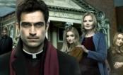 """A Fox confirmou e teremos sim uma segunda temporada de """"O Exorcista""""!"""
