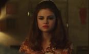 """Selena Gomez interpreta vários personagens no clipe oficial de """"Bad Liar"""""""