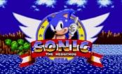 SEGA resolveu relançar vários de seus jogos clássicos para celulares (e tudo de graça!)