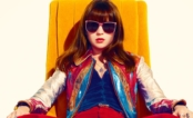 "Netflix cancela ""Girlboss"", série sobre a vida da empresária Sophia Amoruso"