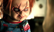 "Confira o primeiro trailer de ""Cult of Chucky"", novo filme do Boneco assassino"