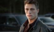 "Colton Haynes estará na sétima temporada de ""American Horror Story""!"