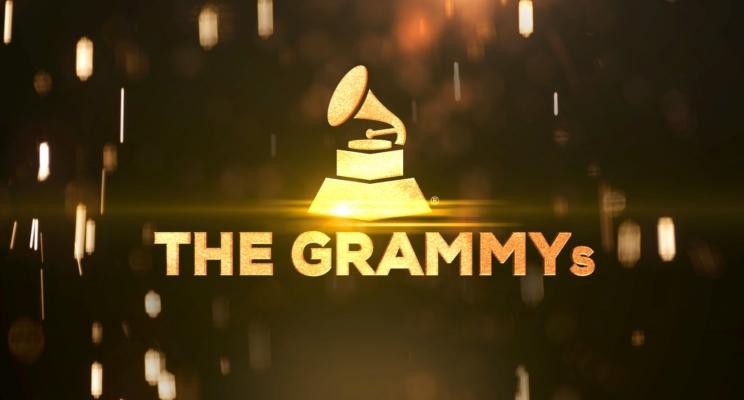 """Grammy terá votação online (para membros da Academia) e nova regra para o """"Álbum do Ano"""""""