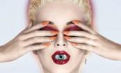 """Enquanto isso no """"BBB Katy Perry"""": Cantora avisa que virá ao Brasil e pede desculpas por apropriação cultural ao longo da carreira"""
