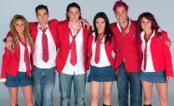 """Criador de """"Rebelde"""" prepara documentário sobre a trajetória do RBD e nova série no mesmo estilo"""