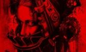 """Jogos Mortais 8"" ganha título oficial, sinopse e data de estreia!"