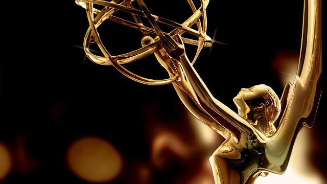"""""""Westworld"""" e """"Stranger Things"""" lideram indicações do Emmy 2017; confira a lista completa!"""