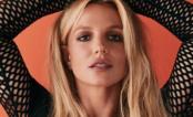 Britney Spears anuncia turnê mundial e já estamos torcendo para ela não esquecer do Brasil!
