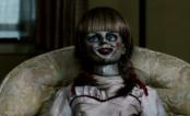 """""""Annabelle 2 – A Criação do Mal"""": o que podemos esperar do filme?"""