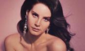 "SURPRESA! Lana Del Rey libera tracklist e dois singles do álbum ""Lust For Life""!"
