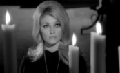 Conheça mais sobre o assassinato de Sharon Tate, que será tema do próximo filme do Tarantino!