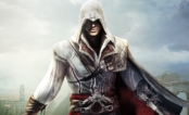 """Assassin's Creed"" vai virar anime nas mãos do produtor de ""Castlevania"", da Netflix"