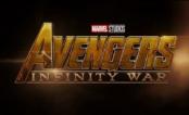 """SOCORRO! O primeiro trailer completo de """"Vingadores: Guerra Infinita"""" vazou!"""