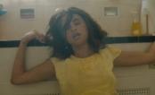 """Você quer conceito @? Selena Gomez finalmente lança o clipe de """"Fetish""""; veja!"""