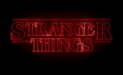 "2ª temporada de Stranger Things ganha trailer INCRÍVEL ao som de ""Thriller"", do Michael Jackson"