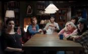"""Netflix divulga trailer da produção original """"Onde está Segunda""""!"""
