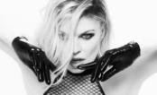 Em entrevista para a Vogue, Fergie revela que está conversando com Anitta sobre parceria!