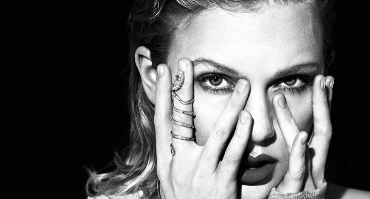 "Assista o clipe de ""Look What You Made Me Do"", nova música da Taylor Swift!"
