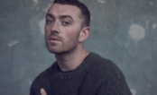 "O novo single do Sam Smith já está entre nós; ouça ""Too Good At Goodbyes""!"
