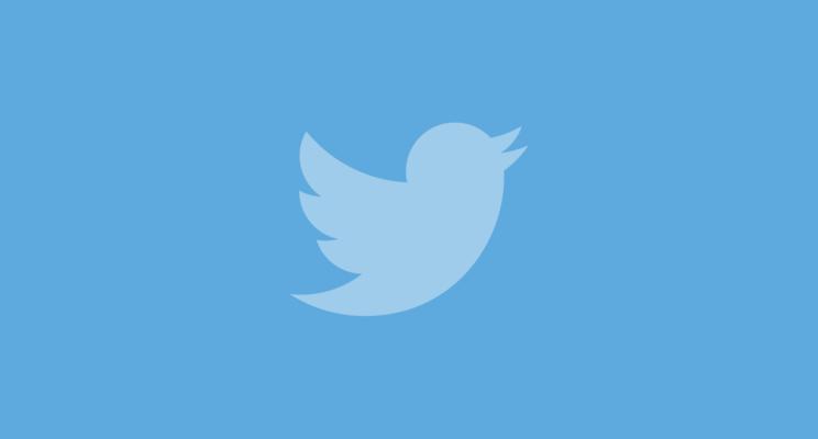 Twitter pode aumentar seu limite de caracteres para 280; entenda o motivo!