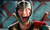 """Mark Ruffalo exibe acidentalmente o começo de """"Thor: Ragnarok"""" no Instagram!"""