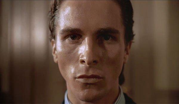 E de novo Christian Bale se transforma e fica IRRECONHECÍVEL para novo filme
