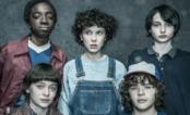 8 fatias | Vem ver as principais referências da segunda temporada de Stranger Things!