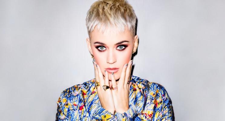 Shows de Katy Perry no Brasil serão abertos por Bebe Rexha e preços já estão disponíveis!