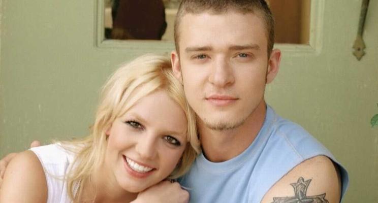 Justin Timberlake dá opinião sobre residência em Vegas e fãs acreditam ser alfinetada para Britney Spears